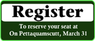 Register for On Pettaquamscutt